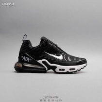 cheap Nike Air Max zoom 950 shoes wholesale free shipping