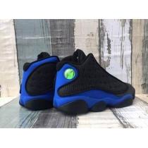 buy wholesale Jordan 13 aaa shoes