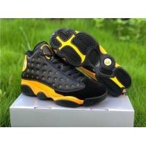 cheap wholesale nike air jordan 13 shoes aaa aaa in china