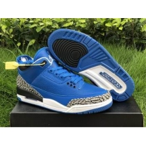 free shipping nike air jordan 3 shoes 1:1 wholesale cheap