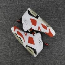 cheap jordans men wholesale