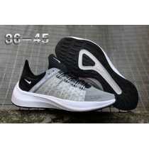 cheap wholesale Nike Air Zoom Vomero shoes