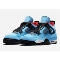 cheap jordans men bulk wholesale