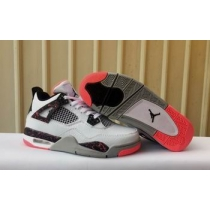 air jordan 4 shoes aaa cheap for sale