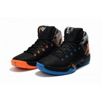 cheap AIR JORDAN XXXI shoes from china men