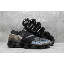 china cheap Nike Air VaporMax 2018 shoes free shipping wholesale