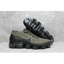 china cheap Nike Air VaporMax 2018 shoes free shipping wholesale