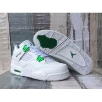 discount nike air jordan 4 shoes low price wholesale