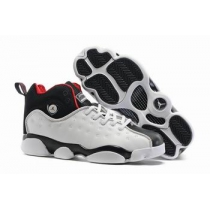 china cheap nike air jordan 13 shoes free shipping
