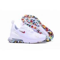 china cheap nike air max 270 shoes free shipping online