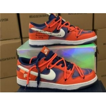 cheap Jordan 1 aaa shoes wholesale in china