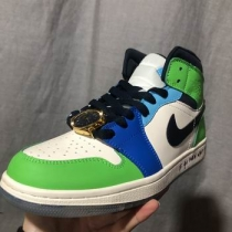 buy cheap nike air jordan 1 shoes aaa aaa free shipping online