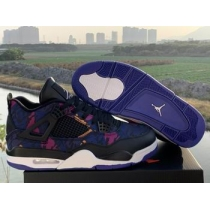 china wholesale nike air jordan 4 shoes aaa aaa in china