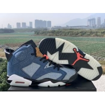 china wholesale nike air jordan 6 shoes aaa in china