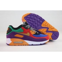 wholesale nike air max 90 women shoes in china