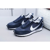 cheap Nike Cortez shoes in china