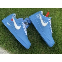 cheap wholesale nike Air Force One shoes in china