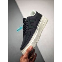 buy wholesale nike Air Force One shoes women