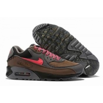 aaa nike air max 90 shoes free shipping from china