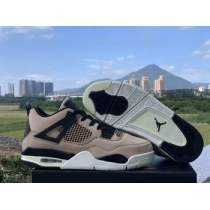 wholesale nike air jordan 4 men aaa