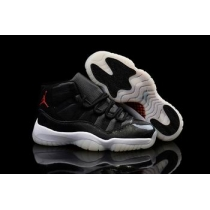 cheap wholesale nike air jordan 11