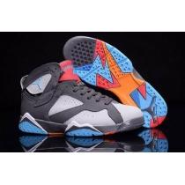 wholesale cheap jordan 7 shoes free shipping