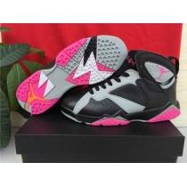 cheap nike air jordan 7 shoes