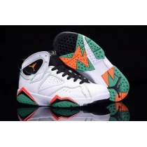 cheap nike air jordan 7 shoes