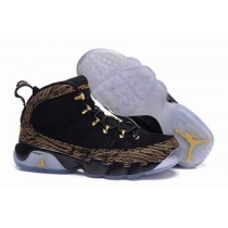 wholesale nike air jordan 9