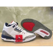 cheap jordan 3 shoes for sale