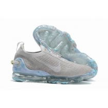 low price Nike Air Vapormax 2020 shoes in china