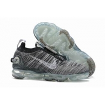 cheap wholesale Nike Air Vapormax 2020 shoes in china