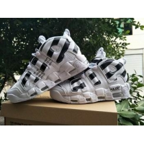 cheap Nike Air More Uptempo shoes from china men
