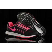 buy wholesale Nike Trainer chep online,free shipping Nike Trainer shoes discount cheap