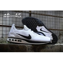 china cheap Nike Trainer shoes,wholesale Nike Trainer shoes from china