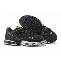 NIKE AIR MAX TN3 shoes buy wholesale