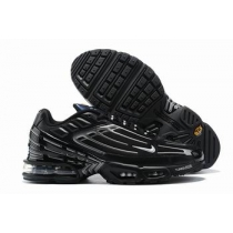 china cheap wholesale NIKE AIR MAX TN3 shoes