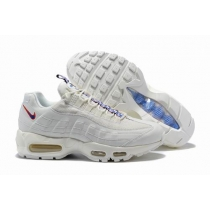 cheap Nike Air Max 95 shoes from china