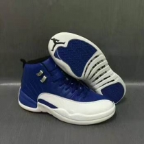 wholesale jordans 12 men