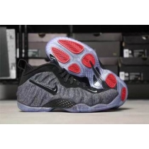 cheap Nike Air Foamposite One shoes from china