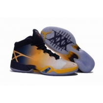 cheap nike air jordan 30 shoes wholesale from china