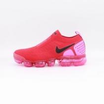 women Nike Air VaporMax 2018 shoes cheap from china
