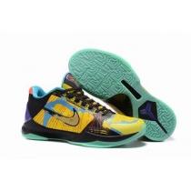 cheap wholesale Nike Zoom Kobe shoes online