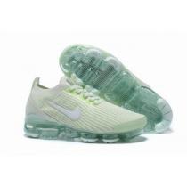 discount wholesale Nike Air Vapormax 2019 shoes online