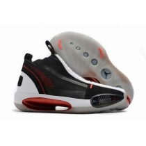 china cheap nike air jordan 34 shoes free shipping