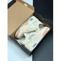 china wholesale air Jordan 4 aaa free shipping