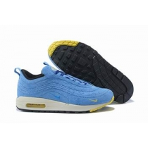 china cheap  Nike Air Max 87 AAA shoes