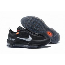 china nike air max 97 shoes free shipping