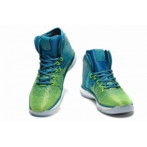 buy wholesale cheap air jordan 31 shoes from china