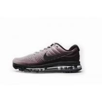 cheap wholesale nike air max 2017 shoes